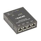 LES1204A-3G-R2