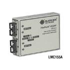 LMC155A