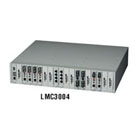 LMC3015A