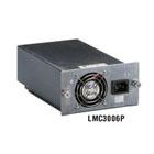 LMC3006P
