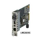 LMC3066C