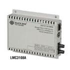 LMC3113A