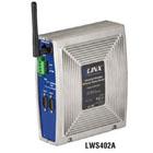LWS405A