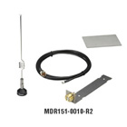 MDR151-0025-R3