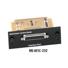 ME481C-232