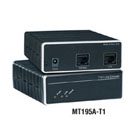 MT195A-T1