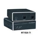 MT195A-T1