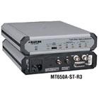 MT650C-R2