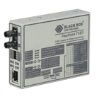 MT664A-SSC