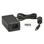 PS650