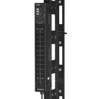 PSV20-S30-208+V