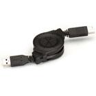 RET-USB3-CABLE