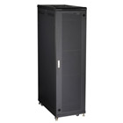 Data Cabinets, Enclosures, Passive Cooling
