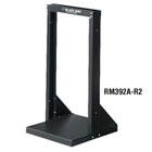 RM392A-R2