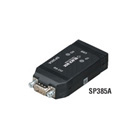 SP385A