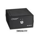 SW034A-FFF