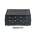 SW043A-FFFF