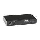 SW2006A-USB-EAL