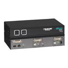 SW2007A-USB