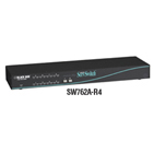 SW762A-R4