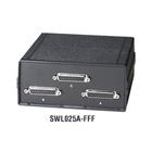 SWL026A-MMMMM