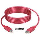 USBIMAC2-0015