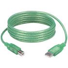 USBIMAC3-0010