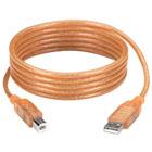 USBIMAC5-0003