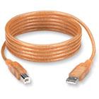 USBIMAC5-0006