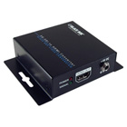 VSC-SDI-HDMI