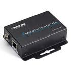 VSPX-HDMI-RX