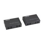 VX-HDMI-TP-100M