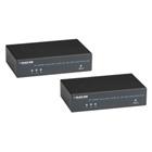 VX-HDMI-TP-E100M