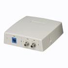 WPT902