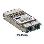 WS-G5486=