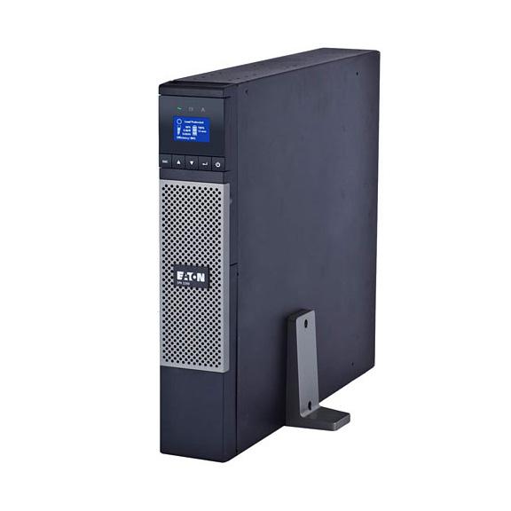 5PX1500RT
