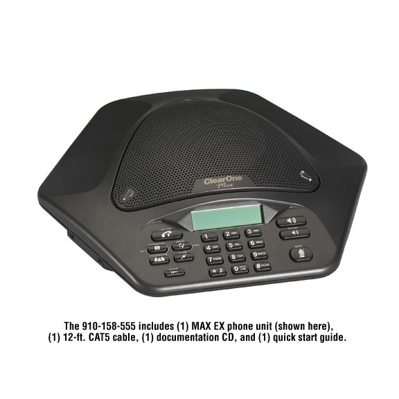 910-158-555