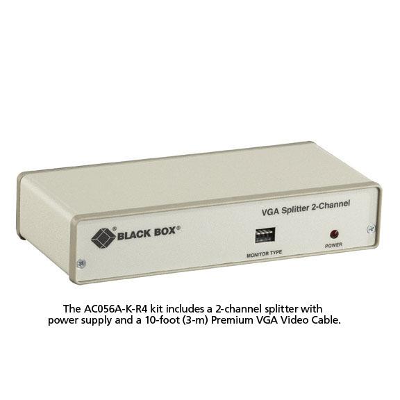 AC056A-K-R4