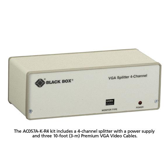 AC057AE-K-R4