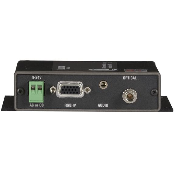 AC1021A-XMIT
