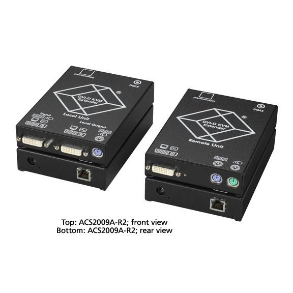 ACS2009A-R2