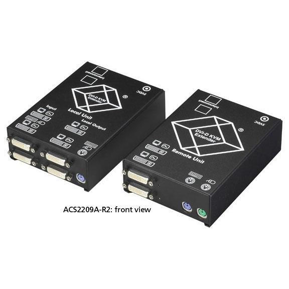 ACS2209A-R2