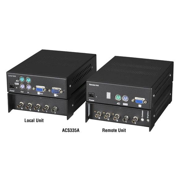 ACS335A