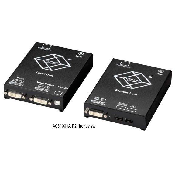 ACS4001A-R2