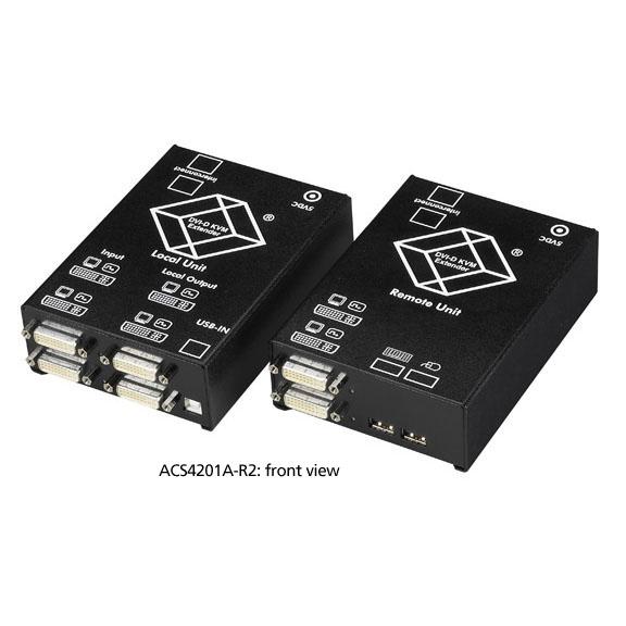ACS4201A-R2