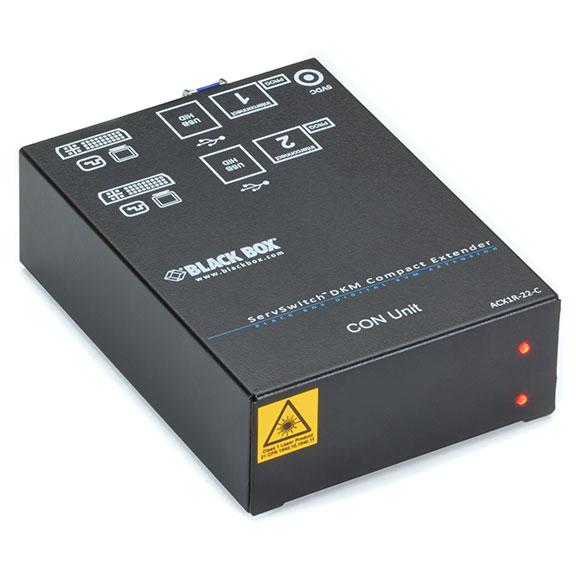 ACX1R-22-C