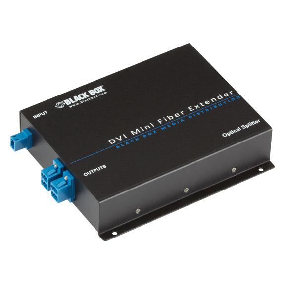 AVX-DVI-FO-SP4