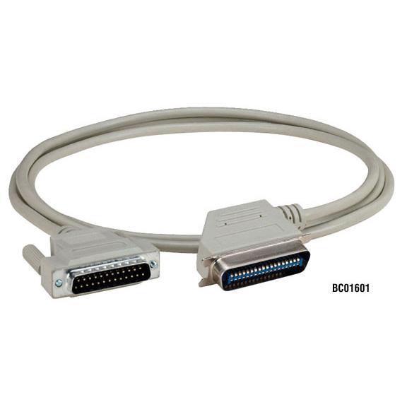 BC01601