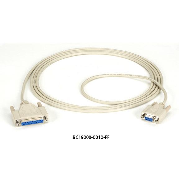BC19000-0010-FF