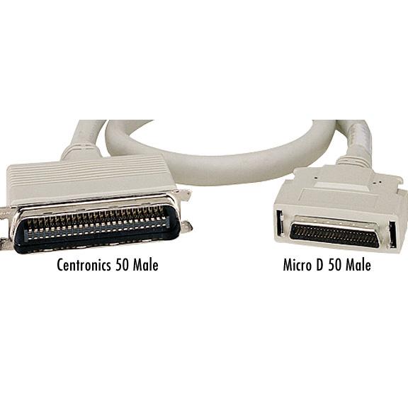 EVMSC02-0002-MM